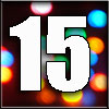 15-housechart