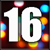 16-housechart