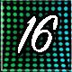 16-housechart