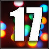 17-housechart
