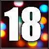 18-housechart