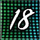18-housechart
