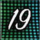 19-housechart