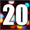 20-housechart