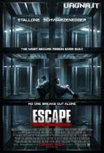 """I film del week-end: Uscite del 17 Ottobre 2013 """"2"""""""