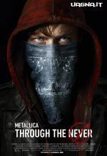 I film del week-end: 31 Ottobre 2013