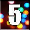 5-housechart