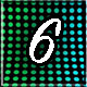 6-housechart