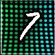 7-housechart