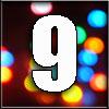 9-housechart