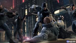 Batman-Arkham-Origins7