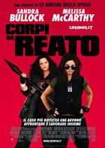 """I Film del week-end - Uscite del 2 Ottobre 2013 """"2"""""""