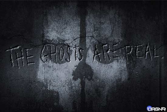 Call-of-Duty-Ghosts32
