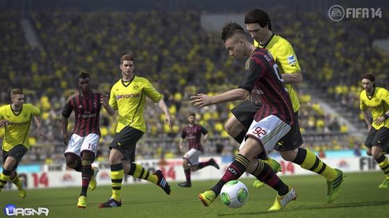 FIFA14milanborussia