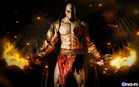 Kratos-in-God-of-War-Ascension