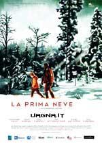 """I film del week-end: Uscite del 17 Ottobre 2013 """"4"""""""