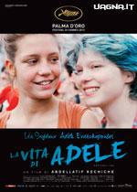 """I Film del Week-End: Uscite del 24 Ottobre 2013 """"5"""""""