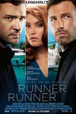 """I Film del Week-End: Uscite del 24 Ottobre 2013 """"8"""""""