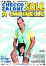 """I film del week-end: 31 Ottobre 2013 """"9"""""""