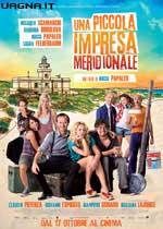 """I film del week-end: Uscite del 17 Ottobre 2013 """"5"""""""