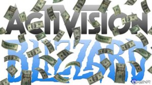 activisionblizzardmoney