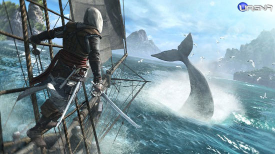 assassins-creed-4sea