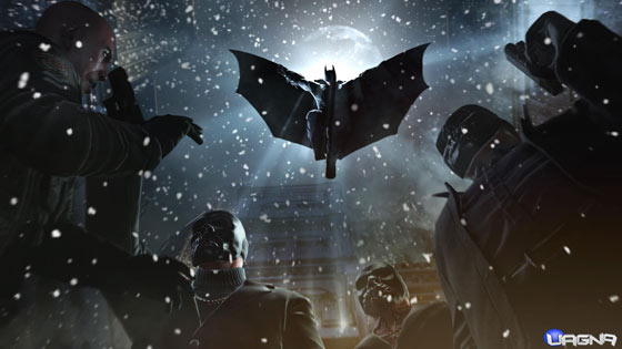 batman-arkham-origins-8