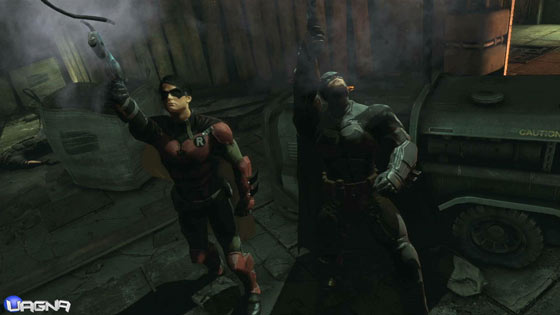 batman-arkham-origins-multiplayer