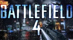 battlefield-4-path