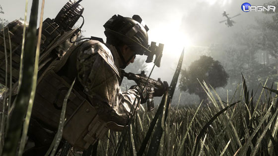 call-of-duty-ghosts-31