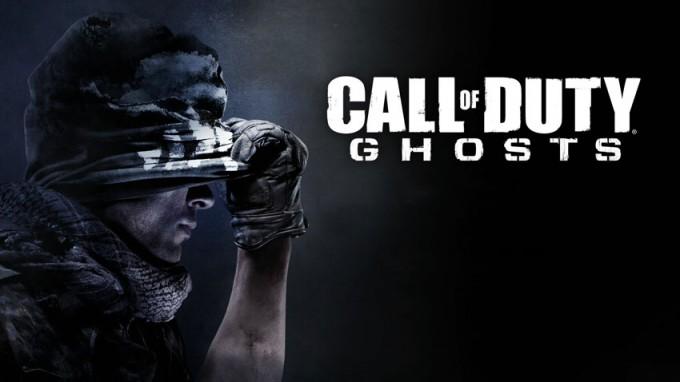 call_of_duty_ghostscoper