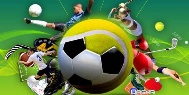 videogiochi sport