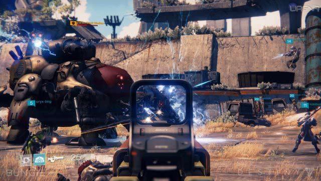 destiny-multiplayer