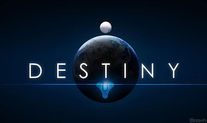 destiny-path-beta