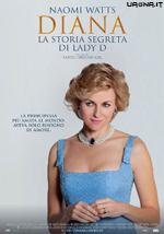 """I Film del week-end - Uscite del 2 Ottobre 2013 """"3"""""""