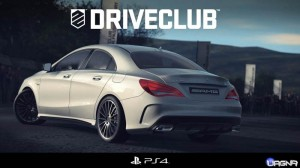 driveclubcp