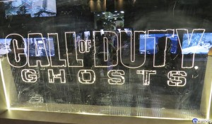 ghosts-path-cod