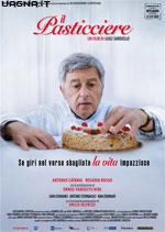 """I film del week-end: 31 Ottobre 2013 """"7"""""""