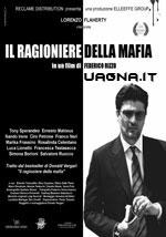 """I Film del week-end: Uscite del 10 Ottobre 2013 """"3"""""""