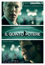 """I Film del Week-End: Uscite del 24 Ottobre 2013 """"2"""""""