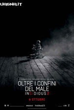 """I Film del week-end: Uscite del 10 Ottobre 2013 """"5"""""""