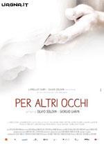 """I Film del week-end: Uscite del 10 Ottobre 2013 """"8"""""""