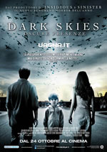 """I Film del Week-End: Uscite del 24 Ottobre 2013 """"3"""""""