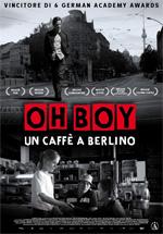 """I Film del Week-End: Uscite del 24 Ottobre 2013 """"7"""""""