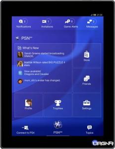playstation-4_app