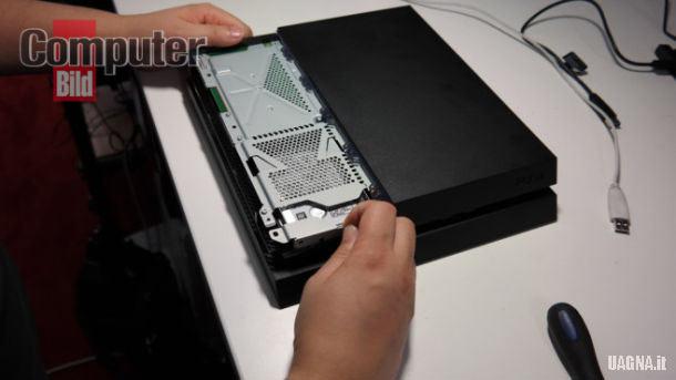 ps4-hard-disk