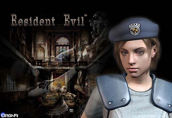 resident-evil-Rebirth