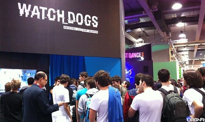 watch-dogs-gamesweek