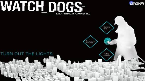 watchdogsconnect