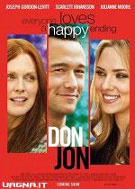 I film del week-end: Uscite del 14 Novembre 2013